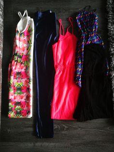 7c40dfd8b6 Size 8 Bundle Clothes  fashion  clothes  shoes  accessories  womensclothing  (ebay link)