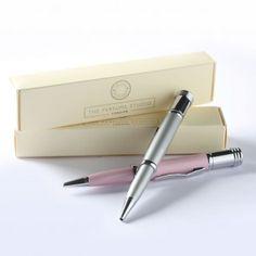 Secret Atomiser Pen