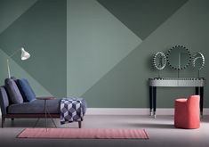 Дизайнерская мебель в интернет-магазине Cosmorelax.Ru