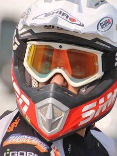 http://www.jgorbe.es/blog/jgorbe-apoya-al-deporte-con-dubon-racing.html