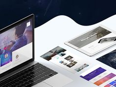 TeslaThemes WordPress Themes: Lifetime Subscription for $39
