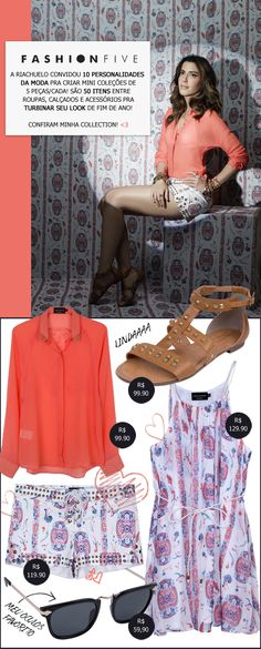 fashion-five-riachuelo-camila-coutinho