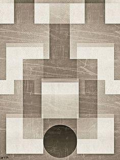 Original Abstract New Media by Jean-marie Gitard Alias Gtr Abstract Styles, Abstract Art, France Photography, New Media, Buy Art, Paper Art, Saatchi Art, Original Art, Canvas Art