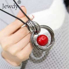 Cheap long necklace, Buy Quality fashion necklace directly from China necklace fashion Suppliers: Red White Pearl Ball Pendant Long Necklaces New Circles Simulated Women Black Chain Maxi Necklace Fashion Jewelry Wholesale Gift Trendy Necklaces, Fashion Jewelry Necklaces, Fashion Necklace, Jewelry Gifts, Black Chain Necklace, Pearl Choker Necklace, Necklace Types, Danty Necklace, Pearl Necklaces