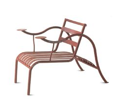 1000 images about jasper morrison on pinterest plywood for Plywood chair morrison