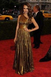 Me encantan estos vestidos de Gala