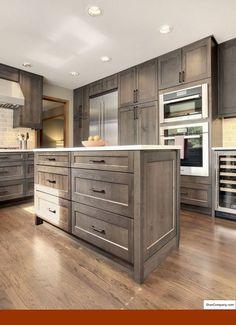 Best Of Alder Kitchen Cabinets after Kitchen Makeovers