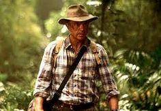Image result for Jurassic Park 3