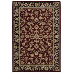 Nourision Nourison 2000 Area Rug Collection 12725