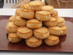 Menorca, Scones, Apple Pie, Muffin, Cookies, Breakfast, Cake, Desserts, Recipes