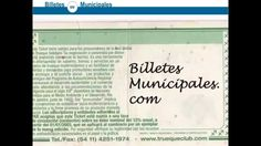BilletesMunicipales.com Social Security, Personalized Items, Youtube, Cards, Travel, Cover Pages, Viajes, Destinations, Map