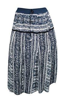 Bohemian Skirt, Bohemian Fashion, Bohemian Style, Vintage Fashion, Boho Girl, Free Spirit, Skirt Fashion, Boho Wedding, Medieval