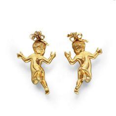 Αποτέλεσμα εικόνας για paul flato jewelry