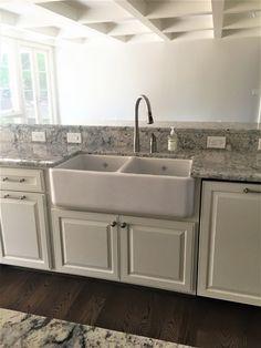 Beautiful Metal Kitchen Sink Cabinet Unit