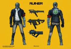 concepts_ruiner.png (1500×1042)