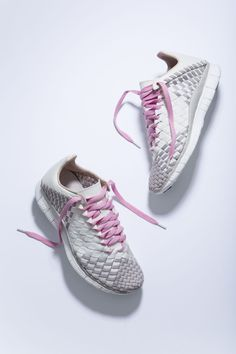 www.cheapshoeshub#com http://fancy.to/rm/447505090182388267  www.cheapshoeshub#com  nike kids air jordans 10, Nike Jordans 10 sneakers,  nike free 3.0 women, nike lunarswift