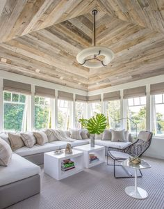 Luxury What is A Sunroom