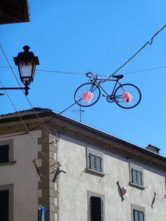 Aspettando il Giro d'Italia... https://lefotodiluisella.blogspot.it/2017/05/giro-ditalia.html
