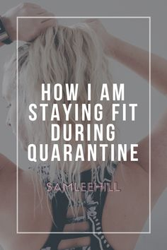 How I am Staying Fit During Lockdown I Want To Work, I Work Out, Start Working Out, Challenges To Do, 15 Minute Workout, Youtube Workout, My Routine, Squat Challenge, Different Exercises