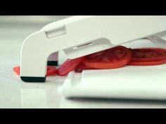 Equipment Review: Best & Worst Mandolines (Slicing/Julienne) for Everyday Kitchen Cooking - YouTube