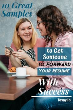 The job market is tough, so knowing the right way on how to ask someone to forward your resume can be difficult. With the right words, you can increase your chances of landing your dream job.    Using a sample, like the ones presented in this article, can help you get the best job recommendations.    #howtoasksomeonetoforwardyourresume Quit Job, Email Writing, Quitting Job, You At Work, Hr Management, Business Emails, Changing Jobs, Guest Speakers, Forever Grateful