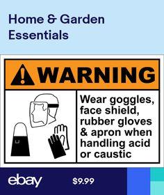 240 Meilleures Images Du Tableau Rubber Gloves Gloves