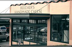 Beecher's Handmade Cheese - Grilled Cheese Vodka! http://www.time.com/time/video/player/0,32068,1176304229001_2094524,00.html