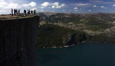 Preikestolen_Norway1.jpg 1,900×1,098 pixels