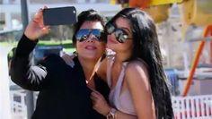 Keeping Up With the Kardashians Season 12 Episode 04 - KUWTK S12E04 Keeping Up With the Kardashians Season 12 Episode 4 - KUWTK S12E4  keeping up with the kardashians, keeping up with the kardashians season 12, keeping up with the kardashians full episodes, keeping up with the kardashians funny moments, keeping up with the kardashians 2016, keeping up with the kardashians kendall, keeping up with the kardashians season 12 promo, keeping up with the kardashians season 12 trailer, kuwkt…