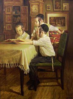 Fraternidade Evangelica  O CAMINHO: PARA A VIDA OU PARA A MORTE O justo serve deguia p...
