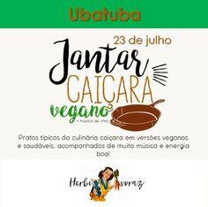 www.herbi-voraz.com   #eventovegano #veganismo  #veganismobrasil   #brasil #comidavegana #alimentacaovegana #culinariavegana  #gastronomiavegana #produtosveganos #produtovegano  #aplv  #lactose #vegan #vegana #vegano #ubatuba #itamambuca #PANC #samudrayogavillas #projetojucara