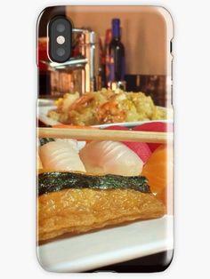 sushi iphone case http://ift.tt/2CJbbIV