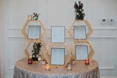 #themilestone #aubrey #denton #dentoning #mansion #dfw #morgancreekbarn #barn #barnwedding #wedding #love #decor #rosegold #purple #centerpiece #plants #modern