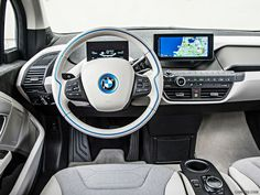 Nice BMW: 2014 BMW i3  - Interior | Wallpaper #150 iPad | 1024x768  BMW stuff Check more at http://24car.top/2017/2017/03/21/bmw-2014-bmw-i3-interior-wallpaper-150-ipad-1024x768-bmw-stuff/
