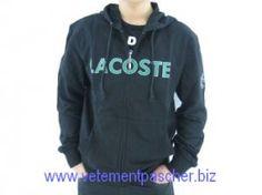 Modèle : Polo-Lacoste-1673      Poids : 1Kgs      100 Unités en stock      Fabricant : Polo Lacoste