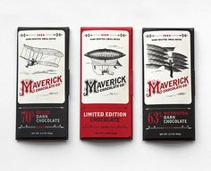 lovely-package-maverick-chocolate-1