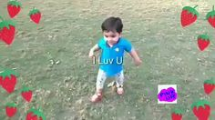 #Viralvideo2019, Viral Video 2019, mazedaar video,Hasiyein or hasayien,Funny baby Clips|Videos|Status| Baby Funny Clips,Cute baby, Smiling baby, Naughty baby, Cutest Baby, Baby 2019, adorable baby, Baby 2020, Baby of the Year, Funny baby, Toddlers, Kids, Baby Fashion, Latest Fashion for Baby,  Little Baby, #Pinklifechannel   newmomsbuddy