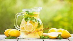 #diyet #kiloverme #sağlıklıyaşam #detoks #limon #limondetoksu    limon detoksunun diyette etkisi nedir, Limon detoksu diyette ne kadar yarar sağlar, Limon Detoksunun Faydaları Nelerdir, Limon bol miktarda C vitamini içerir. Kötü Beslenme Alışkanlığına Karşı Korur