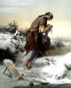 Bertalan Szekely - Mistress Agnes, 1865 (Hungarian National Gallery, Archives) Italian Army, Reggio, Hetalia, 1930s, Fantasy, Illustratore, Gallery, Mistress, Hungary