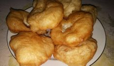 Klikni tu da vidiš ceo recept. Serbian Recipes, Hungarian Recipes, Serbian Food, Macedonian Food, Cheesecake Ice Cream, Home Food, Bagel, Recipies, Sweet Home
