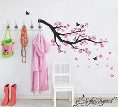 8 best wall decal images on pinterest baby room nursery and baby