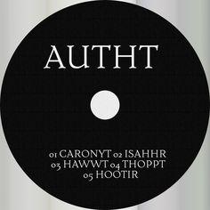 ♪ « Autht » by « Giulio Penzo » Buon ascolto !