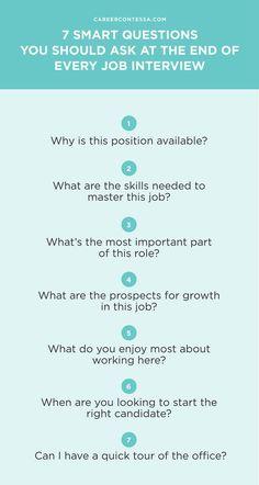 how do you define success interview question