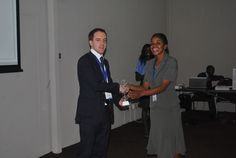 Speciss College Harare_Winner_Commercial Registrations