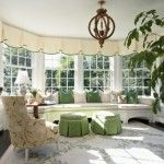 Precious Large Sunroom Ideas