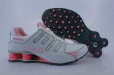 finest selection 4b490 2718b www importjordannike shox shoes com cheap designer nike shox shoes outlet,  fashion design, high quality, cheap price,
