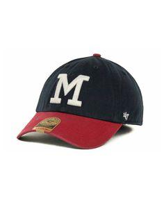 a2713c34da7ac ... discount code for new era new orleans saints black mesh fresh 9fifty  adjustable hat 20921 ef427