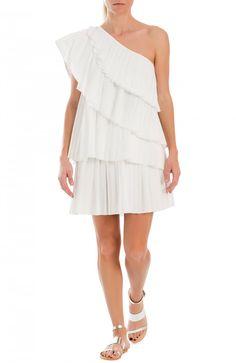 @greekdesigners THE ARTIANS Cyrenean skirt