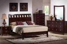 Möbel Reihe, Schlafzimmer Sets Möbel Reihe, Schlafzimmer Sets. Die Möbel