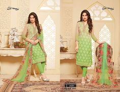 Ash Designer Surat Online Wholesale Dealer In Ethnic Wear Catalog  WE DELIVER WORLDWIDE   FOR ORDER & INQUIRY:   Call / Whatsapp : +91 9601551522 / +91 7359906169   Visit Us at: www.ashdesigners.in  Visit Us at: www.ashdesigner.com  Visit Us at: www.facebook.com/ashdesigners
